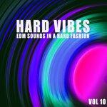 Hard Vibes Vol 10