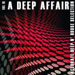 A Deep Affair Vol 10