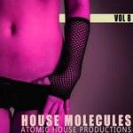 House Molecules Vol 8