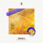 Golden Hour EP