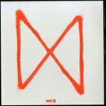X (Explicit)