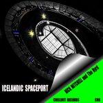 Icelandic Spaceport