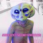 Johnno Likes Techno Vol 70 (Explicit)
