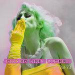 Johnno Likes Techno Vol 73