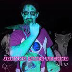 Johnno Likes Techno Vol 67