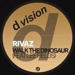 Walk The Dinosaur
