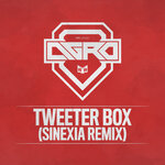 Agro (Sinexia Remix)