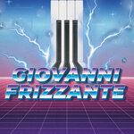 Giovanni Frizzante 2021