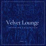 Velvet Lounge (Superior Collection) Vol 2