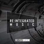 Re:Integrated Music Issue 36