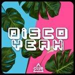 Disco Yeah! Vol 44