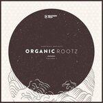 Organic Roots Vol 1