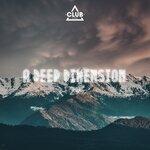 A Deep Dimension Vol 29