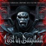Lost In Bagdad