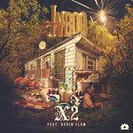 X2 (Explicit)