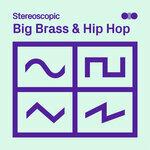 Big Brass & Hip Hop