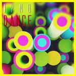 Ipno Dance