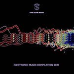 Tsr Electronic Music Compilation 2021