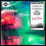 Living In A Dream (Feint Remix)