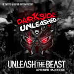 Unleash The Beast - Uptempo Hardcore - Part One
