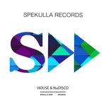 SpekuLLa House & Nu Disco