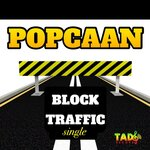 Block Traffic (Explicit)