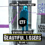 Beautiful Losers Vol 4
