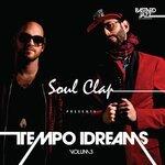 Soul Clap Presents: Tempo Dreams Vol 3