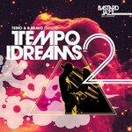 Teeko & B. Bravo Present: Tempo Dreams Vol 2