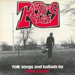 Rambling Robin