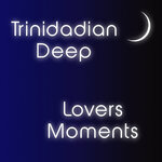 Lovers Moments (Original Mix)