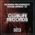 Modern Progressive House Spring '21