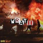 Wrath (Explicit)