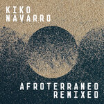 Afroterraneo (Remixed)