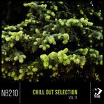 Chill Out Selection Vol 11