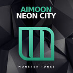Neon City (Extended Mix)