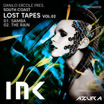 Lost Tapes Volume 02
