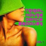 Tribal House Dance Grooves Vol 1