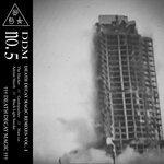 Death Decay Magic (Remixes Vol 1)