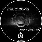 Deep Swell EP