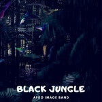 Black Jungle (Original Mix)