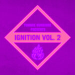 Tommie Sunshine Presents: Ignition Vol 2