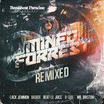 Mined & Forrest Remixed