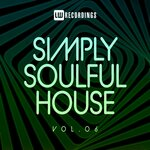 Simply Soulful House 06
