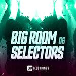 Big Room Selectors 06