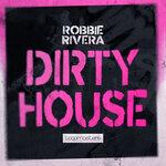 Dirty House (Sample Pack WAV/LIVE)