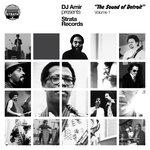 DJ Amir Presents 'Strata Records-The Sound Of Detroit' Volume 1