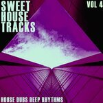 Sweet House Tracks Vol 4