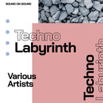 Techno Labyrinth