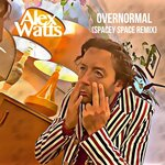 Overnormal (Spacey Space Remix)